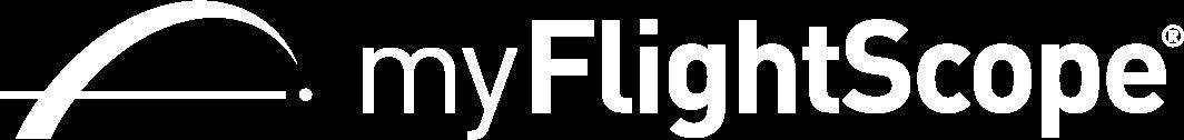 MyFlightScope